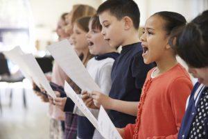 choir-class-debbie-koukoudian